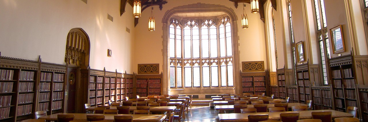 cropped-cropped-ou_great_reading_room.jpg